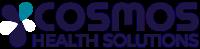 Cosmos Health Solutions