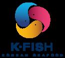 KFISH_LOGO